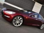 Tesla Model S First Ride, 2012 Subaru Impreza First Drive: Car News Headlines