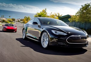 Just Build It Already! 5 Green Cars We're Still Waiting For