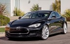 2012 Tesla Model S Electric Sedan: What Do You Want To Know?