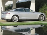 2013 Ford Fusion, 2013 Porsche Boxster, 2013 Tesla Model S: Top Videos Of The Week