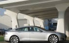Tesla Model S To Be Evaluated By Consumer Reports