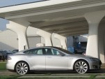 Tesla's Elon Musk & NY Times: Disturbing Discrepancies On Model S Range Reporting