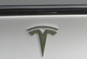 Tesla Model 3: speculating on versions, batteries, prices, power