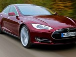 Tesla Motors To Be Profitable Selling Electric Cars By April, It Says