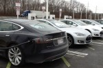 Tesla Supercharger Coming To Midwest Too, Not Just Coasts