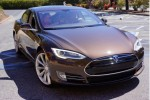 Tesla Model S Certified Used Electric Cars: Now On Sale Onl