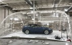 """Tesla's HEPA air filter """"hundreds of times"""" more effective than standard units"""