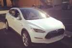 Will Tesla Model X Be Delayed Again? Analyst Says 'Reasonable Risk'