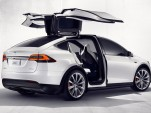 Tesla Model X shown on configurator - Image via Tesla Motors Club