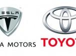 WSJ: No Tesla-Toyota Joint Venture, Yet
