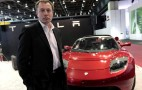Tesla's Challenge: Build $30k Mainstream Electric Car by 2015