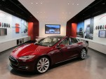 Auto Dealers' Fight Against Tesla Stores: Elon Musk Weighs In