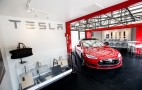 Tesla Model 3 To Be Revealed In 2016, Enter Production In 2017