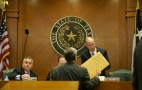 Tesla Testifies In Texas, Takes On State's Auto Dealers Over Stores