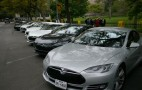 Tesla Underground: Texas Franchise Rules Make Model S Owners Skirt The Law