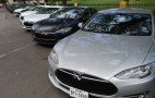 Tesla Loses Legal Battles To Texas, North Carolina Dealers