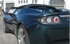 If Tesla Roadster Production Ends in 2012, Show Us The Money