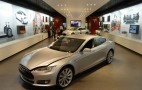 Tesla Gets Green Light To Open Store In Natick, Massachusetts