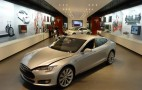 Tesla Opens Portland Store, Passes A Million Visitors So Far In 2012