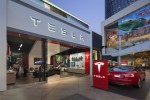 NJ Hearing Today Could Ban Tesla Stores In Stat
