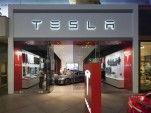 Tesla Wins One In Jersey: Gov Christie Signs Bill To OK Four Stores