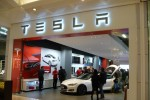 UPDATE: Tesla Wins Vs Ohio Car Dealers, Amendment Defeated
