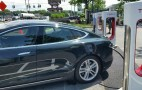 Tesla's Contradictory Messages: Is Supercharging Unlimited, Or Not?