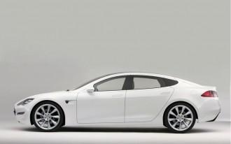 Tesla Model S Specs: Performance, Technology, Efficiency