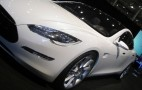 Tesla Model S: $49,900, 7(ish) seats, 0-60 in 5.6, 300-mile range