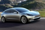 Tesla Model 3 targets: 100K in 2017, 400K in 2018, say skeptical suppliers