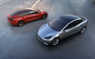 Tesla Model 3: A make-or-break moment for Tesla Motors?