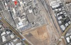 Tesla Buys Test Track Next To Fremont Factory