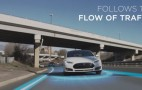 Tesla Says Autopilot Self-Driving Will 'Revolutionize Your Commute'