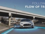 "Tesla's ""Revolutionize Your Commute"" video"