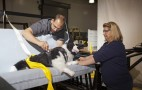 Think Your Pet Is Properly Restrained In The Car? Think Again, Says Subaru