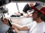 Ex-DOT Chiefs Want Federal Teen Driving Legislation