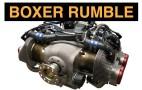 That Subaru rumble? Here's why that happens