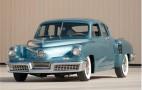 Barrett-Jackson Recap: Rare Cars Bring Big Dollars