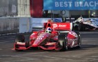 INDYCAR Aero Kit Parameters Released To Prospective Suppliers