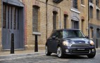 MINI Yours Lets You Create The Ultimate Personalized Ride