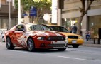 The 2013 Ford Mustang, As You Like It: Video