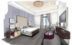 Bentley Announces Signature Suite At New York's St. Regis Hotel