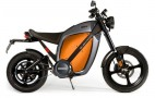 Brammo Electric Motorcycle May Be First Real Test Of EV Acceptance