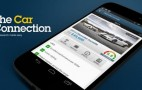 The Car Connection's New Android App: Car Reviews, Used Car Listings, Car News, And More