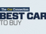 The Car Connection Best Car To Buy