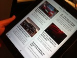 The Car Connection On Google Currents