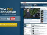 The Car Connection YouTube 