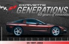 Corvette Generations Presents The C5: Video