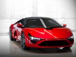 DC Design Avanti concept