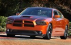 Chrysler Showing An Impressive 24 Vehicles At SEMA 2012